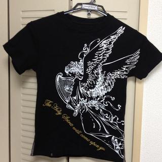 カールカナイ(Karl Kani)のkarl kani ティシャツ(Tシャツ(半袖/袖なし))