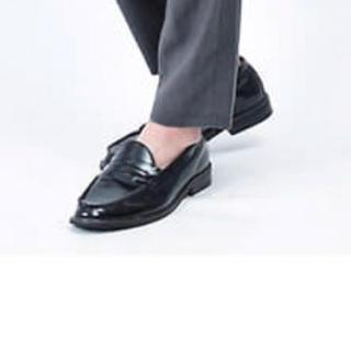 ジーユー(GU)の靴(スニーカー)