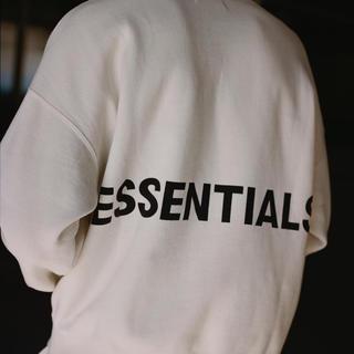 シェル(Cher)の専用(Tシャツ(半袖/袖なし))