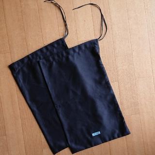 プラダ(PRADA)の未使用 PRADA 👡靴袋(その他)
