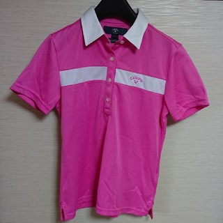 キャロウェイゴルフ(Callaway Golf)のさち様専用(ポロシャツ)