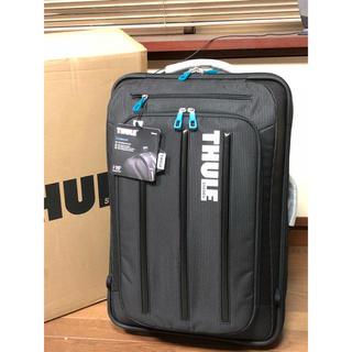 スーリー(THULE)のThule Crossover 2way スーツケース/バックパック(トラベルバッグ/スーツケース)