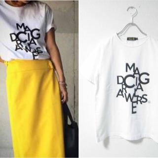 ドゥロワー(Drawer)の【MhlK7102様専用】(Tシャツ(半袖/袖なし))