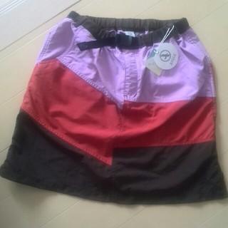 新品☆スカート