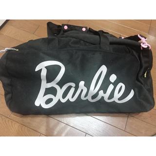 バービー(Barbie)のボストンバック(ボストンバッグ)