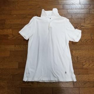 ギローバー(GUY ROVER)のyuuukou06さん専用です BEAMS パイル トップス(ポロシャツ)