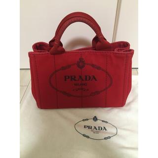 369b58c7e581 69ページ目 - プラダ カナパ バッグの通販 6,000点以上 | PRADAの ...