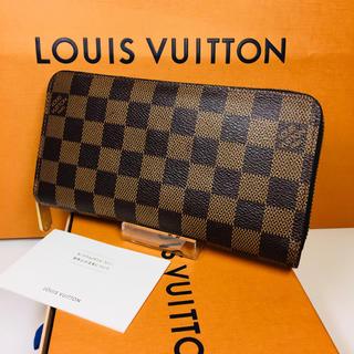 ルイヴィトン(LOUIS VUITTON)の❤️極美品❤️期間限定セール❤️(財布)