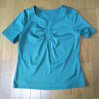 スキャパ(SCAPA)のスキャパTシャツ(Tシャツ(半袖/袖なし))