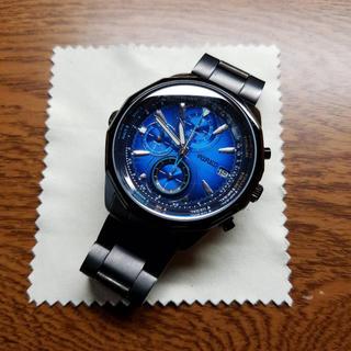 ワイアード(WIRED)のWIRED 腕時計 専用出品(腕時計)