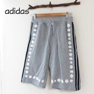 アディダス(adidas)の再値下げ adidas アディダス ジャージ ハーフパンツ (ショートパンツ)