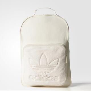 アディダス(adidas)の[新品・値下げ]オリジナルス リュック バックパック(バッグパック/リュック)