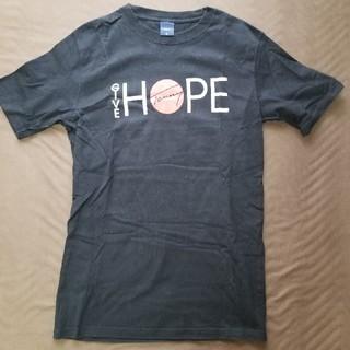 トミー(TOMMY)のTOMMY チャリティー Tシャツ 3枚 5,000円(Tシャツ/カットソー(半袖/袖なし))