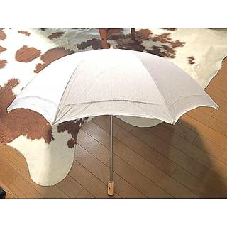 フルラ(Furla)のフルラ 日傘(傘)