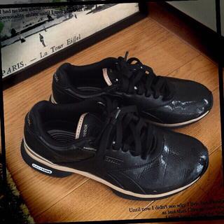 アディダス(adidas)のReebok イージートーン✴︎(スニーカー)