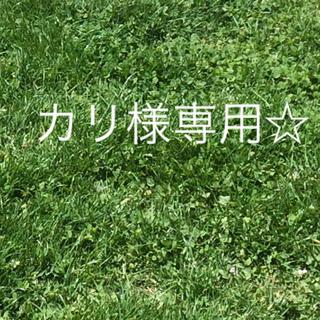 専用  ☆カリ様☆  パジャマ 下(マタニティルームウェア)
