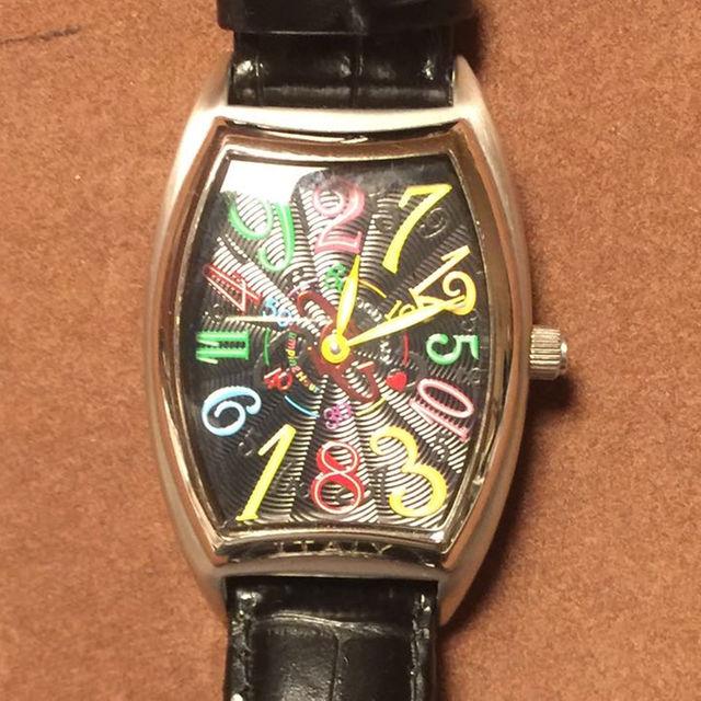 ジェイコブ 時計 偽物楽天 、 ジェイコブ 時計 コピー 本物品質
