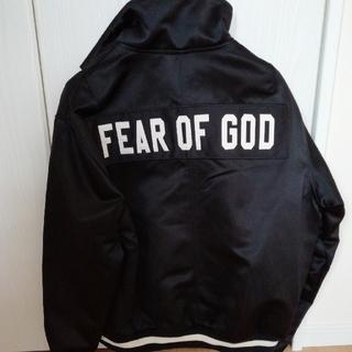 フィアオブゴッド(FEAR OF GOD)のs様専用 fearofgod  5th (ブルゾン)