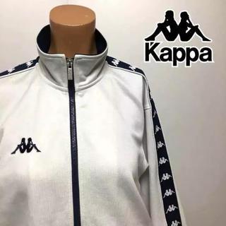 カッパ(Kappa)のkappa 90s OLD ヴィンテージ セットアップ(ジャージ)