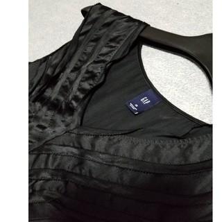 ギャップ(GAP)のGAPシルクブラウス(シャツ/ブラウス(半袖/袖なし))