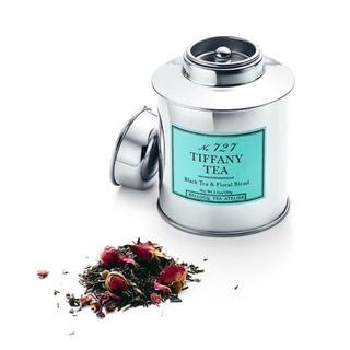 ティファニー(Tiffany & Co.)の日本未発売 ✨新品 未開封 ニューヨークティファニー 本店限定 紅茶(茶)
