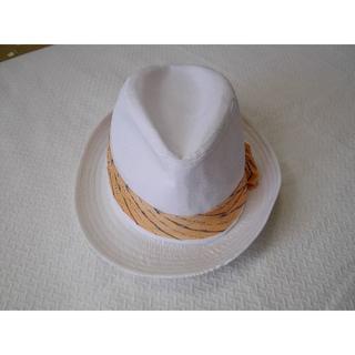 フレッドペリー(FRED PERRY)の値下げ★送料込 FRED PERRY 帽子 ★(ハット)