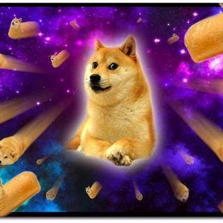 柴犬 柴犬マウスパッド しば犬ちゃん♪ 新品未使用品 送料無料♪(犬)