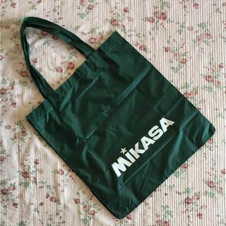 ミカサ(MIKASA)のMIKASA ナイロンバッグ(バレーボール)