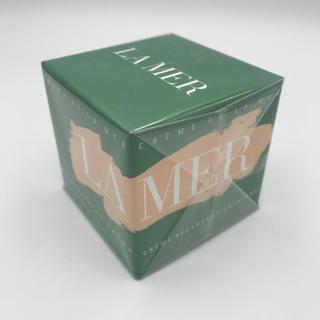 ドゥラメール(DE LA MER)の値下げ中!【新品】クレーム ドゥ・ラ・メール 60ml(その他)