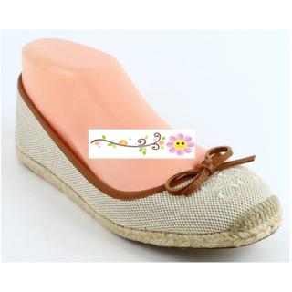 コーチ(COACH)のCOACH Darcelle レディース シューズ 靴 Ladies Flats(バレエシューズ)