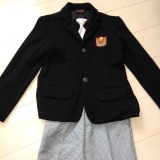 クリフメイヤー(KRIFF MAYER)のスーツ(ドレス/フォーマル)