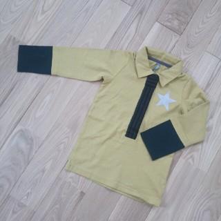 マルーク(maarook)のmaarook  トップス(Tシャツ/カットソー)