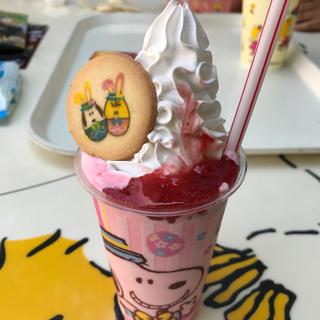 スカイラーク(すかいらーく)のduffymay様専用 3枚(レストラン/食事券)