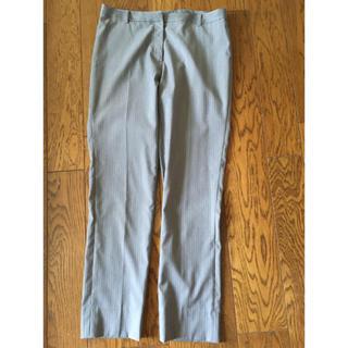 イットスーツ(ITSUS)の美品 スーツセレクト パンツ(スーツ)