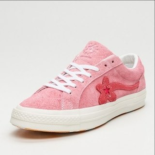 コンバース(CONVERSE)の28cm Converse x Tyler The Creator Golf(スニーカー)