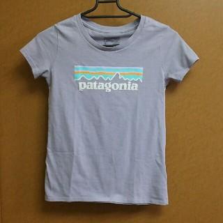パタゴニア(patagonia)のパタゴニア★Tシャツ★サイズ 130(Tシャツ/カットソー)