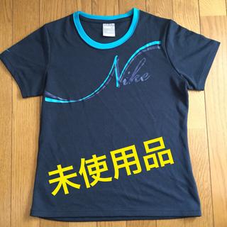 ナイキ(NIKE)のNike  レディース テニス Tシャツ  M(ウェア)
