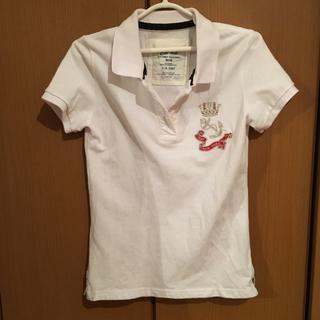 オーセンティックシューアンドコー(AUTHENTIC SHOE&Co.)の Tシャツ(Tシャツ(半袖/袖なし))