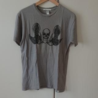 ツーケイバイギンガム(2K by Gingham)のTシャツ(Tシャツ/カットソー(半袖/袖なし))