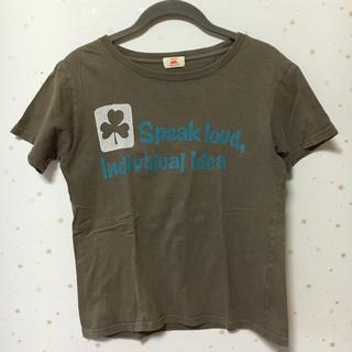 クリフメイヤー(KRIFF MAYER)のKRIFF MAYER Tシャツ(シャツ/ブラウス(長袖/七分))