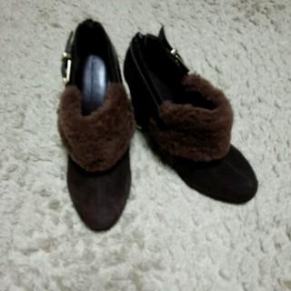 グレースコンチネンタル(GRACE CONTINENTAL)のグレースコンチネンタルの靴(ハイヒール/パンプス)