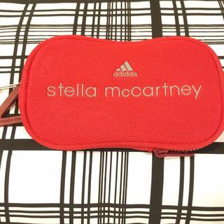 アディダスバイステラマッカートニー(adidas by Stella McCartney)のアディダス ステラマッカートニー  ランニング ポーチ(ボディバッグ/ウエストポーチ)