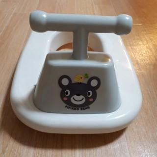 おまる トイレ (ベビーおまる)