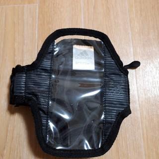 アディダス(adidas)のランニング バック モバイルホルダー (その他)