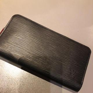ルイヴィトン(LOUIS VUITTON)のルイヴィトン 財布 未使用品2点(財布)