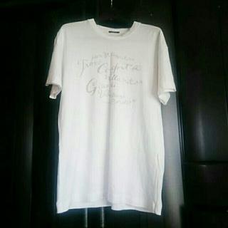 コルディア(CORDIER)のTシャツ(その他)