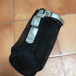 ナイキ(NIKE)の水筒カバー  ナイキ 美品(水筒)