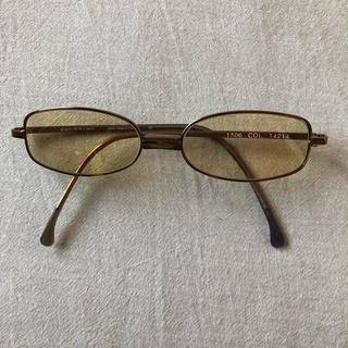 アランミクリ(alanmikli)のメガネ alain mikli アランミクリ(サングラス/メガネ)