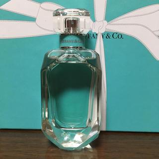 ティファニー(Tiffany & Co.)のティファニー 香水 75ml 正規品(香水(女性用))