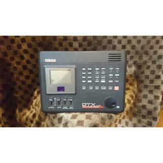 電子ドラム YAMAHA DTX Version2.0(電子ドラム)